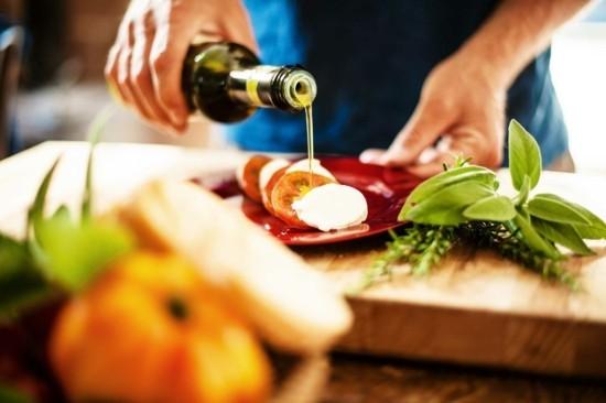 essen gesund was hilft gegen falten