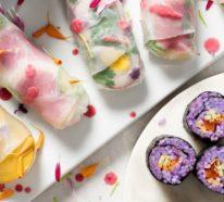 Food Trends 2018- diese Speisen lassen von sich sprechen
