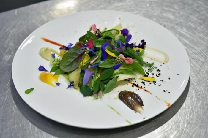 food trends 2018 deutschland instagramm balu nuancen