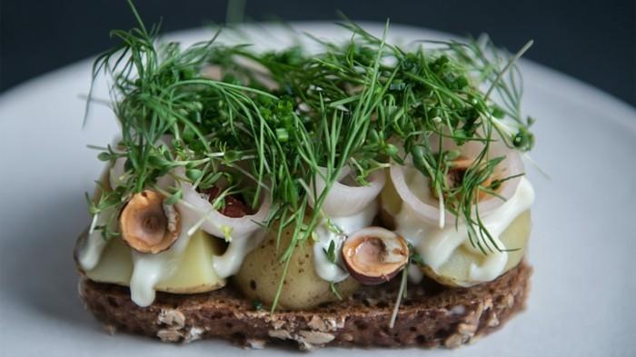 food trends 2018 deutschland instagramm nordisch heimisch