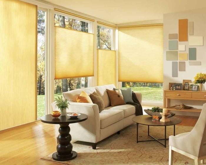 fr hlingsfarben den fr hling durch frische farbt ne nach. Black Bedroom Furniture Sets. Home Design Ideas