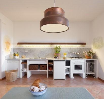 k chen inspiration im italienischen stil f r eine individuelle k chengestaltung. Black Bedroom Furniture Sets. Home Design Ideas