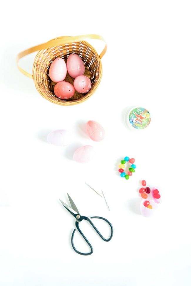 kindergeburtstag ideen noch eine übersicht der materialien