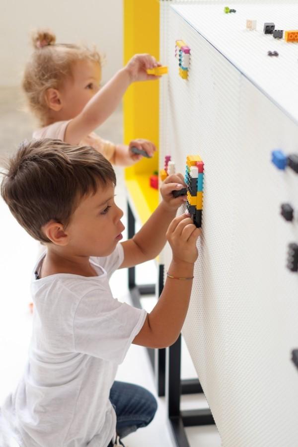 lego ideen möbel und kinder