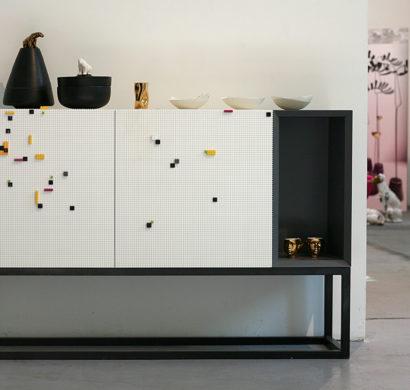 Modulare Möbel, Kompatibel Mit Lego Ideen Für Ihre Inneneinrichtung