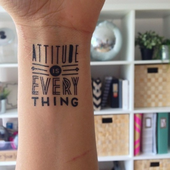 90 tattoo wrist ideas according to the latest trends