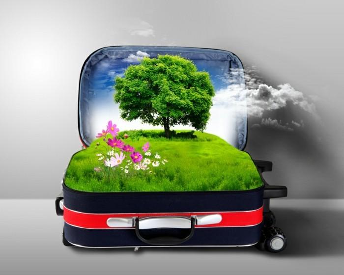 nachhaltig reisen nachhaltig leben beilebte reiseziele ako tourismus