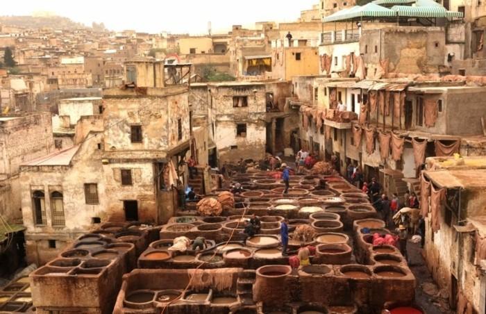 nachhaltig reisen nachhaltig leben beilebte reiseziele einheimische kultur