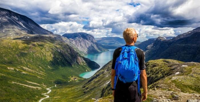 nachhaltig reisen nachhaltig leben beilebte reiseziele nachhaltiger tourismus wie ist der moeglich
