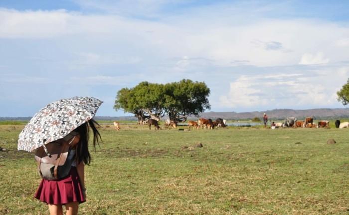nachhaltig reisen nachhaltig leben beilebte reiseziele nachhaltiger tourismus