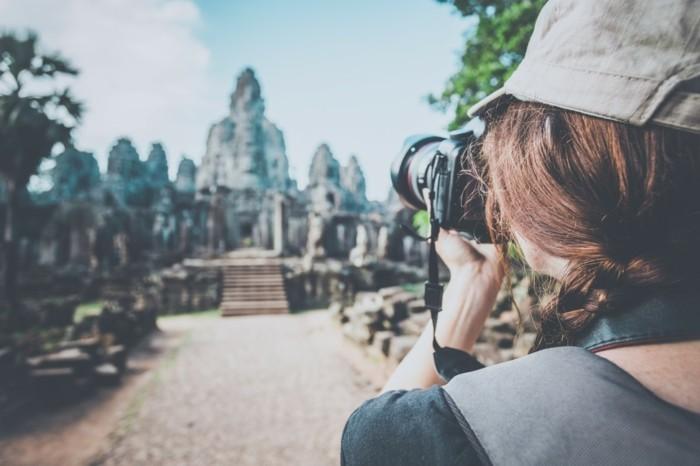 nachhaltig reisen nachhaltig leben beilebte reiseziele planen