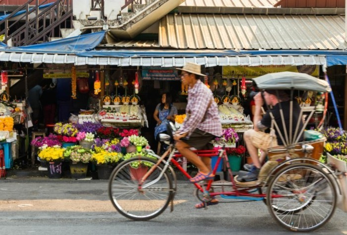 nachhaltig reisen nachhaltig leben fahrrad zug eko