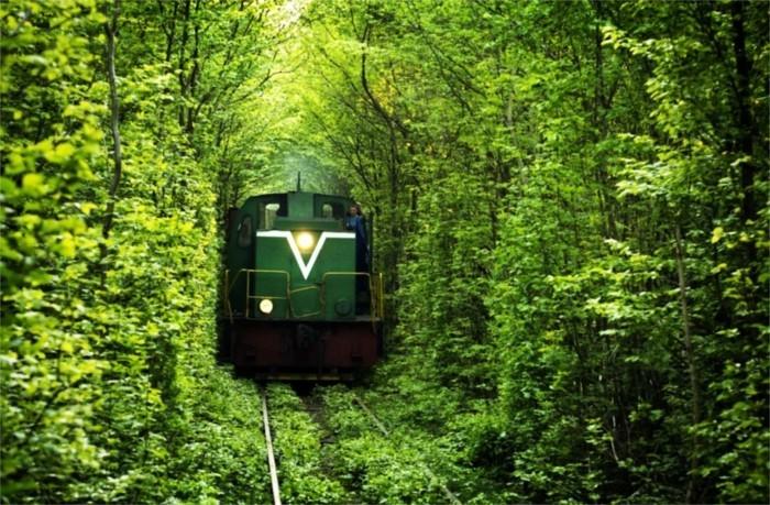 nachhaltig reisen nachhaltig leben regionale hersteller verantwortung