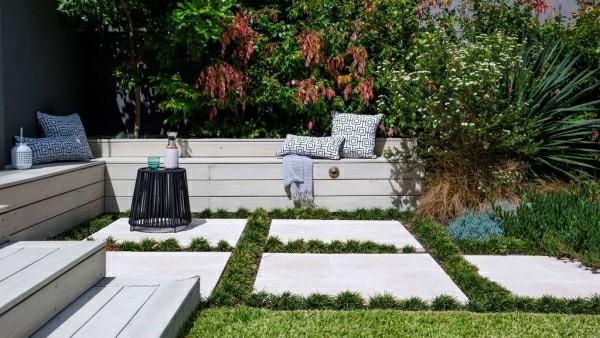 Outdoorküche Garten Vergleich : Outdoorküche garten vergleich trendige ideen für die outdoor