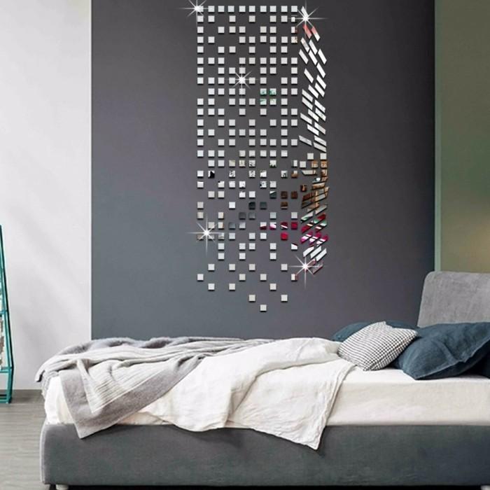 recycling basteln mit cds die besten upcycling ideen um haus und garten zu dekorieren. Black Bedroom Furniture Sets. Home Design Ideas
