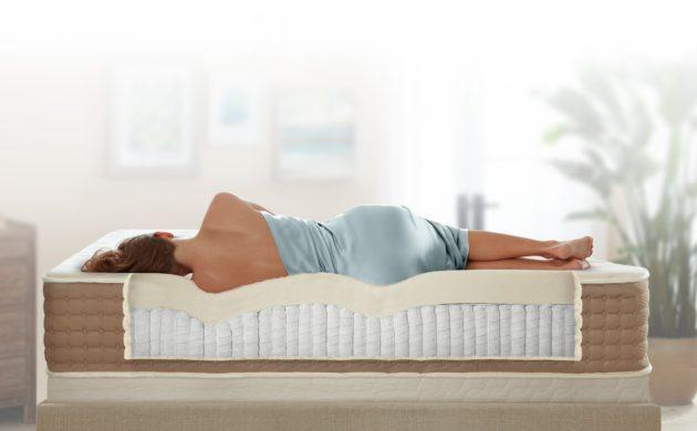 1000 ideen f r schlafzimmer ideen f r ihren gesunden schlaf und eine bessere entspannung. Black Bedroom Furniture Sets. Home Design Ideas