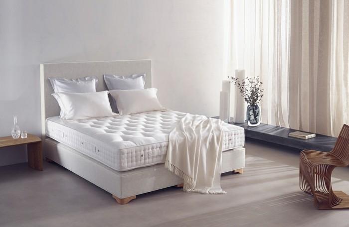 taschenfederkernmatratze der kleine ratgeber f r ihre kaufentscheidung. Black Bedroom Furniture Sets. Home Design Ideas