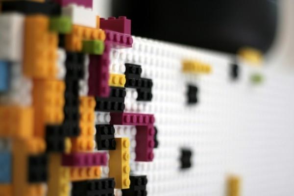 tolle stücke lego ideen