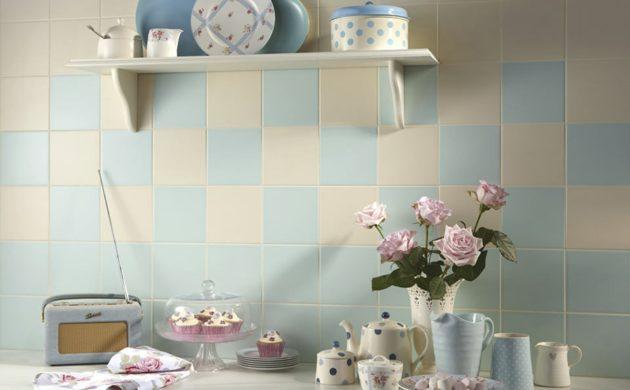 fliesen bodenfliesen wandfliesen mosaikfliesen granitfliesen freshideen 1. Black Bedroom Furniture Sets. Home Design Ideas