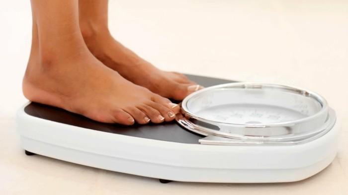 was tun gegen heißhunger attacken gesund abnehmen