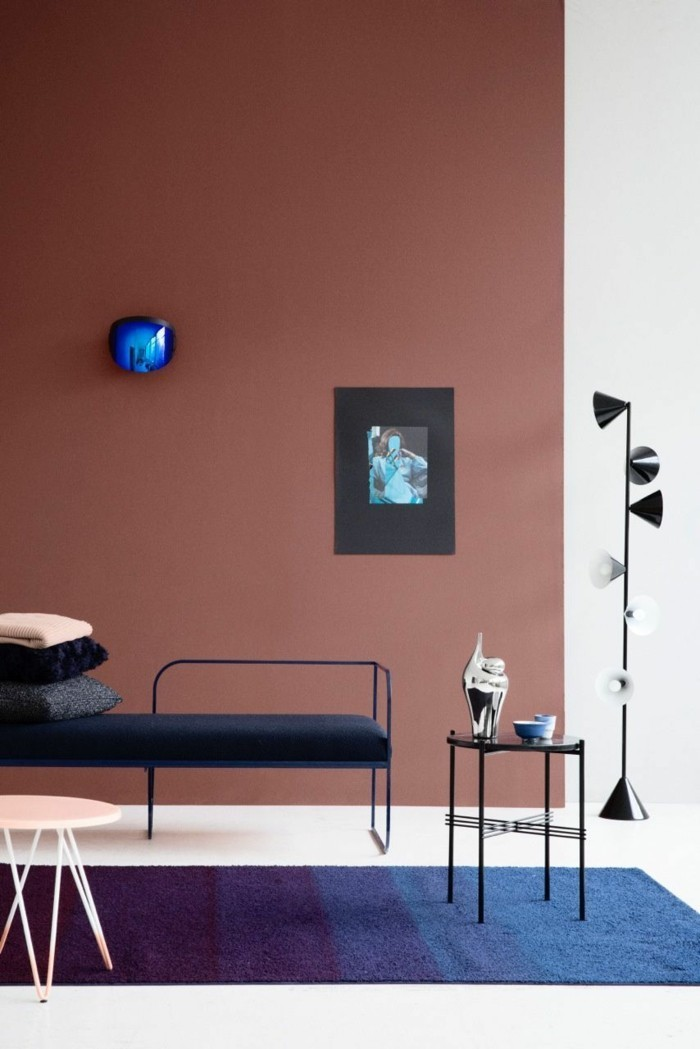 wohnzimmer lampen leuchten tends 2018 minimal