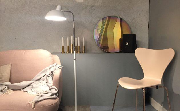 42 Wohnzimmer Lampen Und Leuchten Und Was Die Trends 2018 Noch Voraussagen Design Inspirations