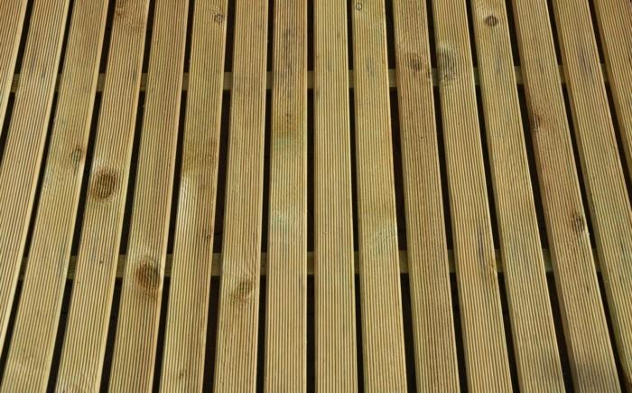 wood-2756662_1920