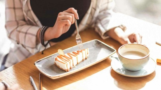 zucker vermeiden was tun gegen falten