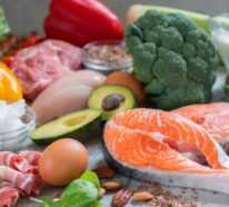 Ketogene Diät – Ja oder Nein?