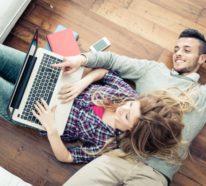 Hochzeit planen – wie kann eine erfolgreiche Hochzeitsparty vorbereitet werden?