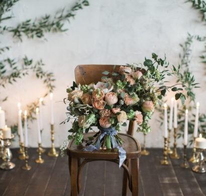 Hochzeit Planen Wie Kann Eine Erfolgreiche Hochzeitsparty