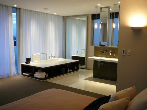 In Kombination mit Wohnzimmer bad neu gestalten