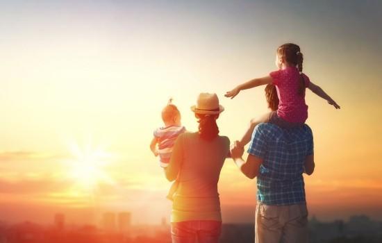 Liebe gute Beziehungen lebenslang wichtig glücklich sein