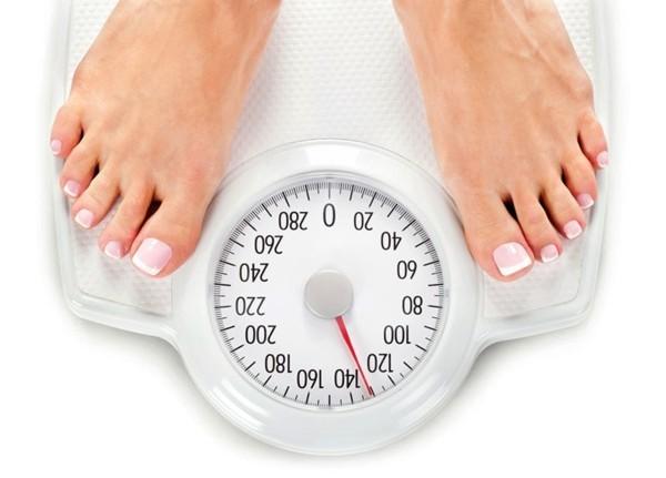 abnehmen tipps und tricks gesunde ernährung