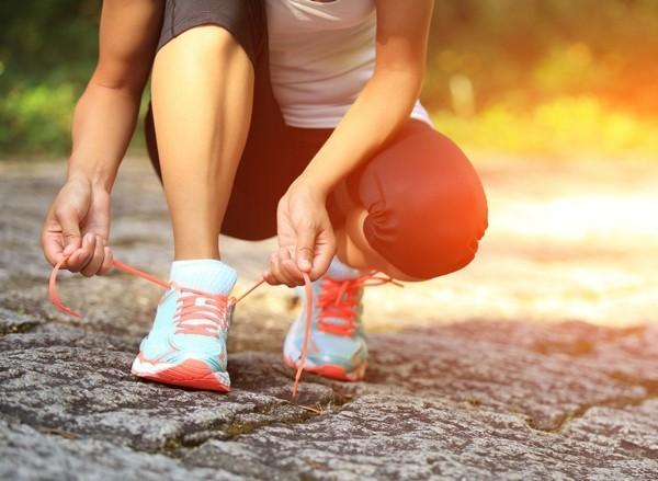 abnehmen tipps und tricks jogging