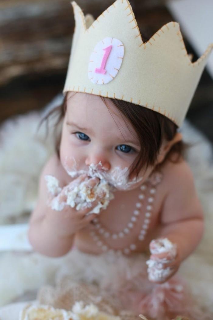 baby fotos ideen fotoshooting ideen kreativ lustige babybilder augenblicke