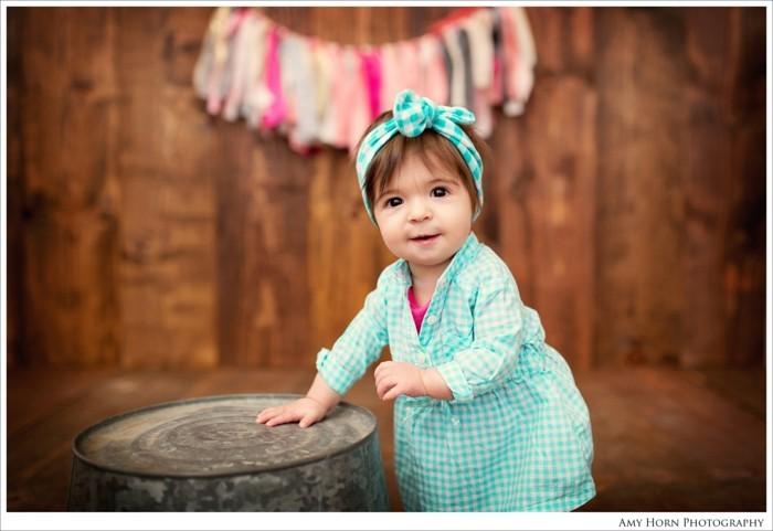 baby fotos ideen fotoshooting ideen kreativ lustige babybilder baby portraet