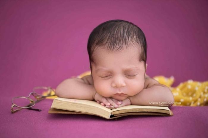 baby fotos ideen fotoshooting ideen kreativ lustige babybilder ideen kreativ leserate