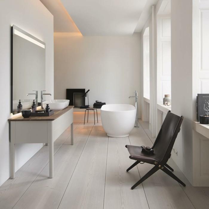 bad ideen elegante möbeleinrichtung