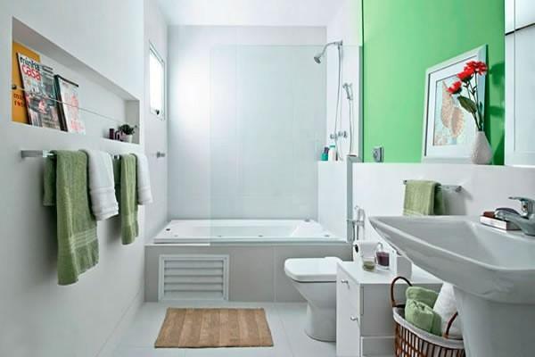 bad-neu-gestalten-grün-weiße-Gestaltung