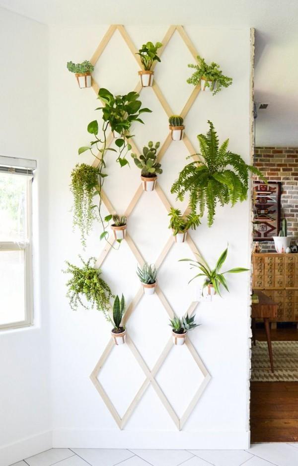 diy-pflanzer-elegante-wandgestaltung