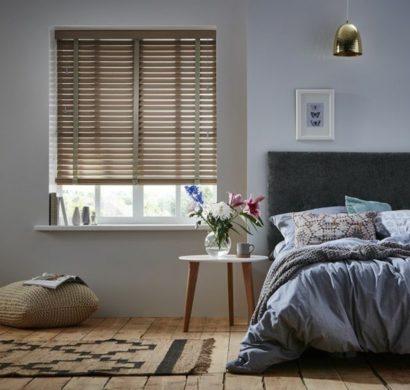 Fensterverdunkelung im Schlafzimmer für Ihren ganz privaten ...