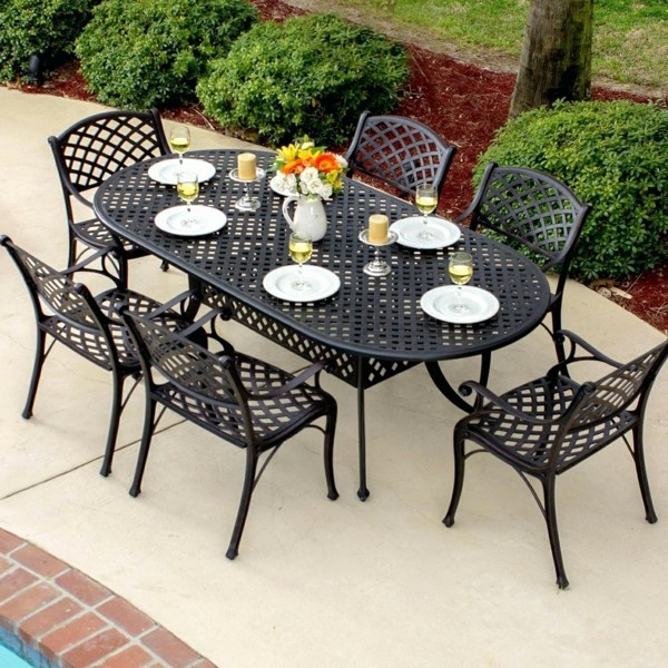 patio set on sale Fresh Patio Ideas Cast Aluminium Garden Furniture Sale Cast Aluminium