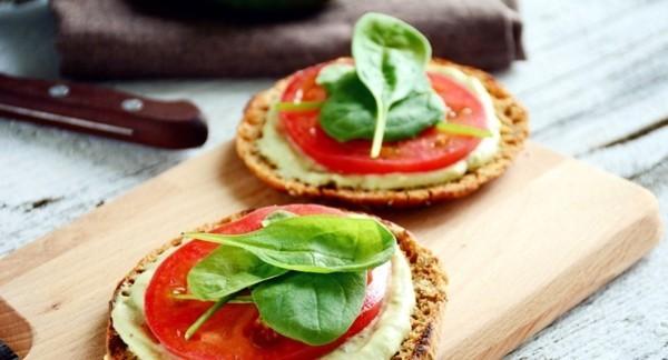 gesunde ernährung abnehmen tipps und tricks