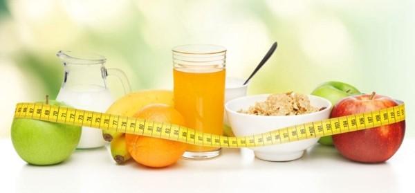 gesundes frühstück abnehmen tipps und tricks