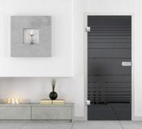 Innenarchitektur Was Ist Das 1000 ideen für innenarchitektur einrichtung raumgestaltung