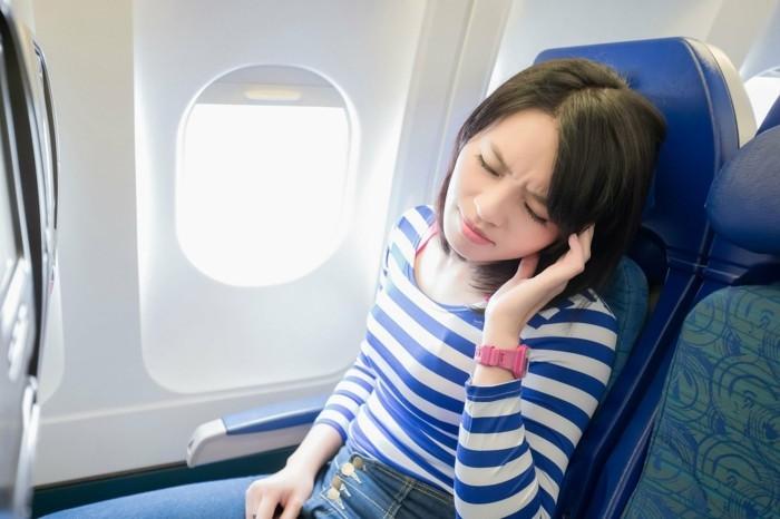 hausmittel gegen zahnschmerzen beim flug