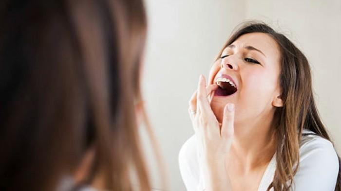hausmittel gegen zahnschmerzen ploetzlicher schmerz
