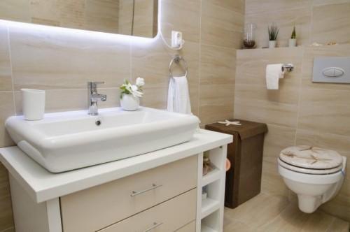 Inneneinrichtung einer trendingen kleinen wohnung mit for Architektenhauser inneneinrichtung