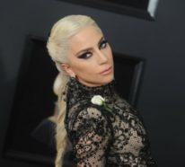 Lady Gaga Zitate: Die 15 coolsten Sprüche, die der Star je gesagt oder gepostet hat